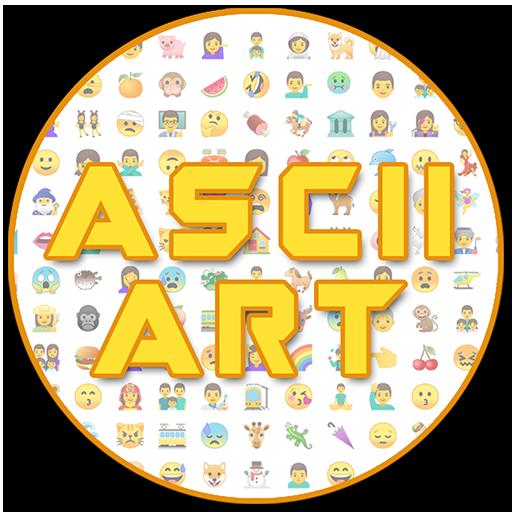 Bilder generator ascii Textaizer Pro: