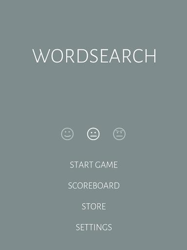 Word Search 4.99.4 screenshots 16