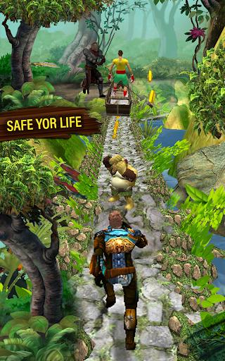 Code Triche Water Run 3D Endless Game (Astuce) APK MOD screenshots 3