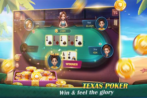 Tongits TopFun - Online Card Game for Free  screenshots 3