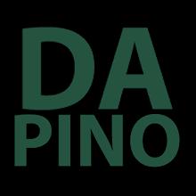 Ristorante Da Pino Download on Windows