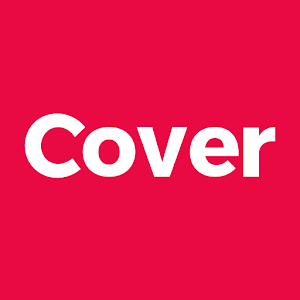 Cover  Insurance in a snap