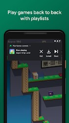 Google Play Games .APK Preview 5