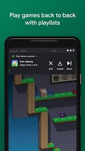 Jocuri Google Play 5