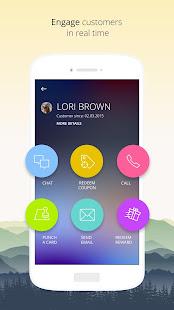 bobile - The Loyalty Automation Platform for SMB's