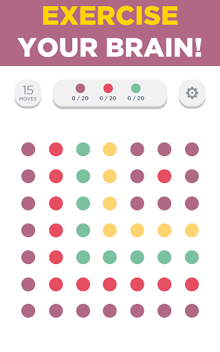 Two Dots  screenshots 14