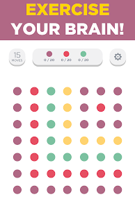Two Dots Screenshot