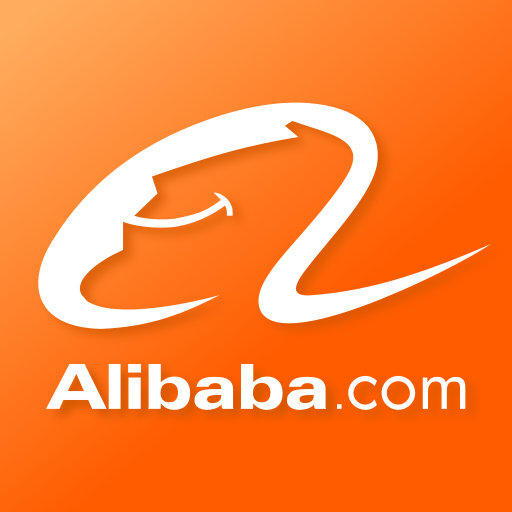 123. Alibaba.com - Leading online B2B Trade Marketplace