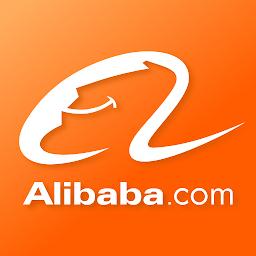 Alibaba.com - leader du e-commerce en ligne B2B