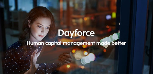 dayforce banfield