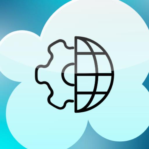OnlineTyari Translator App