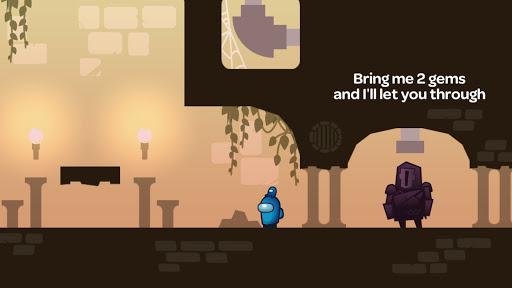 Tricky Castle 1.4.6 screenshots 4
