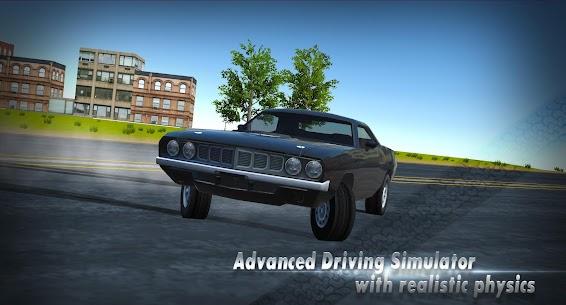 Furious Car Driving 2020 Apk 3