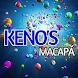 Keno's Macapá