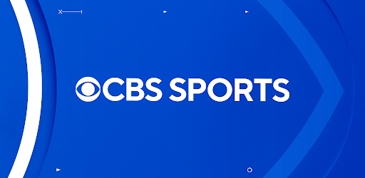 CBS Sports App - Scores, News, Stats & Watch Live - Apps on Google Play