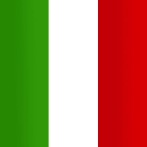 Las Mejores Aplicaciones para Aprender Italiano Gratis