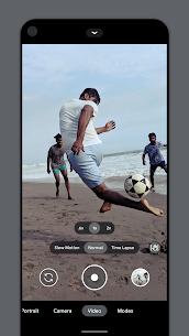 Google Camera 7.5.108.332953030 Apk + Mod 5