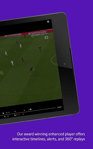 BT Sport  screenshots 7