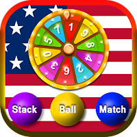 Stack Ball Earn Money - Win Real Cash