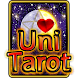 Uni Tarot (8 decks+) - Androidアプリ