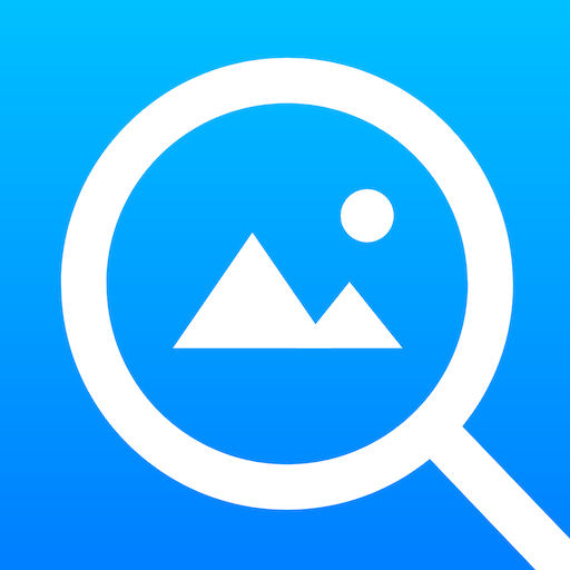 Reverse Image Search & Finder - Search by image