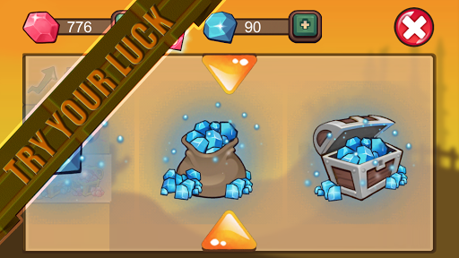 ud83dudc8eKing Brick - Guide for FreeFire Diamondud83dudc8e screenshots 18
