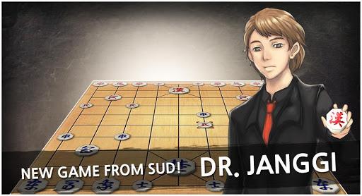 Dr. Janggi 1.81 Pc-softi 1
