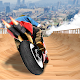 com.impp.motorbike.megaramp.jump