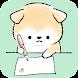 待受にメモ「アニマルライフ」可愛いメモ帳ウィジェット無料 - Androidアプリ