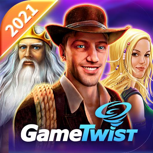 gametwist casino slots kostenlos spielautomaten ähnliche spiele