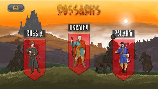 Cossacks 1.0.8 Screenshots 2