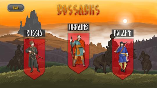 Baixar Cossacks Última Versão – {Atualizado Em 2021} 2