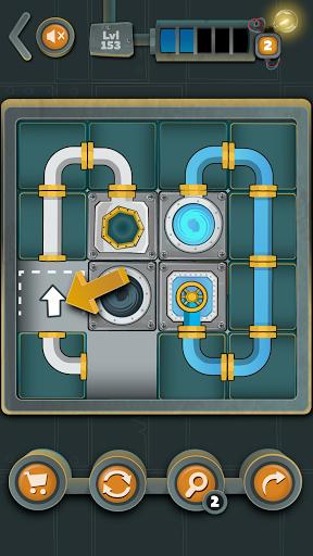 City Lights : Unblock Puzzle 0.6 screenshots 5