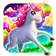 Unicorn Adventures World | Miraculous Unicorn Game Download on Windows