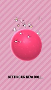 L.O.L. Surprise Ball Pop 5