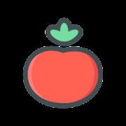 Pomodoro Diary - Pomodoro Timer , Habit Tracker
