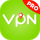 Free for All VPN - Paid VPN Proxy Master 2020