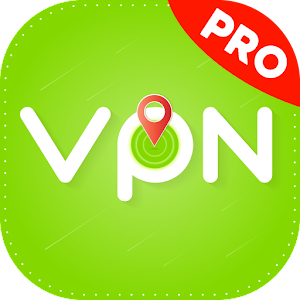 Free for All VPN Paid VIP VPN Proxy Master 2021 1.11 (Paid) (SAP) by SnowBerry logo