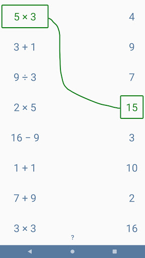 Math games - Brain Training screenshots 11