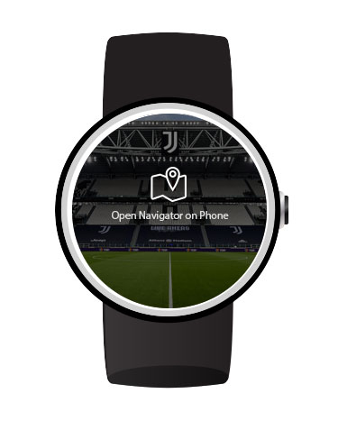 Juventus 4.4.1 Screenshots 17