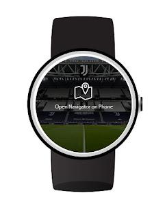 Juventus 4.4.1 Screenshots 21
