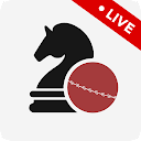 Cricket Exchange - Live Score & Analysis