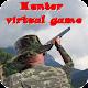Hunter virtual game - Shoot ducks - hunt duck para PC Windows