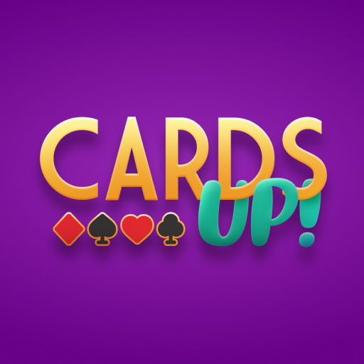Cards Up!