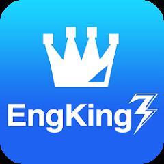 EngKing