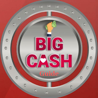 Big Cash Pro Play Games and Earn Money Tips