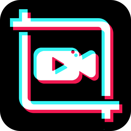 Cool Video Editor -Video Maker,Video Effect,Filter