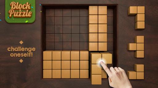 Wood Block - Music Box 27.0 screenshots 6