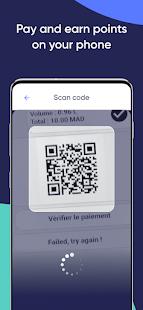 Kenzu2019up - Earn money when you spend it! 1.6.5 Screenshots 3