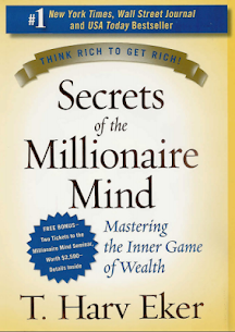 Secrets Of The Millionaire For Pc, Windows 7/8/10 And Mac – Free Download 2020 1
